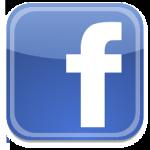 FaceBook_256x256