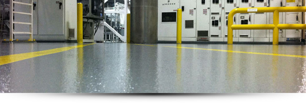 Anchor Bond™ – Industrial Protective Coatings, Inc.